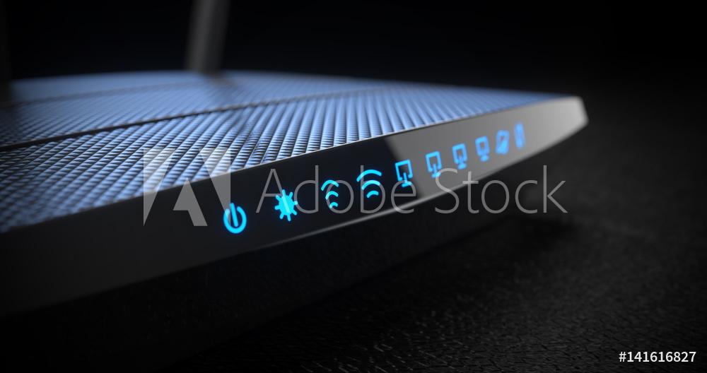 AdobeStock_141616827_Preview
