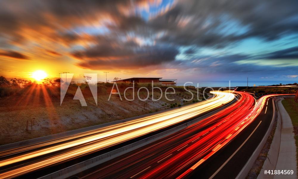 AdobeStock_41884569_Preview
