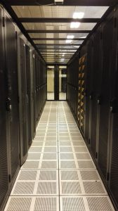server-room-1376349_640