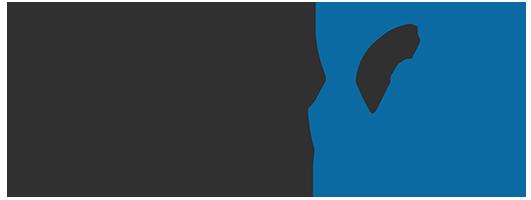 logo-blau-2020-200