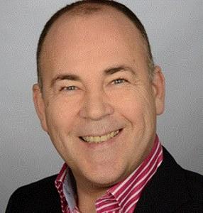 Joachim Zink